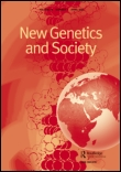 New Genetics & Society
